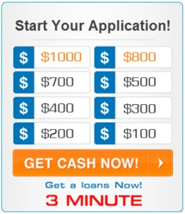 Payday loans in lebanon pa picture 5